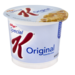 Kellogg's Special K Cereal Single 1.25oz Cup