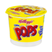 Kellogg's Corn Pops Cereal Single 1.5oz Cup
