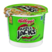 Kellogg's Apple Jacks Cereal Single 1.5oz Cup