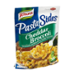 Knorr's Pasta Sides Cheddar Broccoli 4.3oz Bag