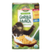 Nature's Path EnviroKidz Organic Gorilla Munch Cereal 10oz Box