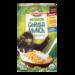 Nature's Path EnviroKidz Organic Gorilla Munch Cereal 10oz Box