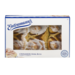 Entenmann's Cinnamon Swirl Buns 18 oz Box