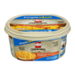 Hormel Country Crock Sides Macaroni & Cheese 21oz PKG