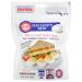 Eggland's Best Eggs Hard Cooked Medium 6CT PKG