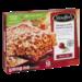 Stouffer's Lasagna with Meat Sauce Party Size 90oz PKG