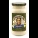 Newman's Own Alfredo Sauce 15oz Jar
