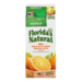Florida's Natural Premium Orange Juice Original No Pulp 59oz. CTN