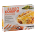 Stouffer's Lean Cuisine Chicken Enchilada Suiza 9oz PKG