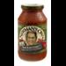 Newman's Own Sockarooni Pasta Sauce 24oz Jar