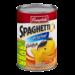 Campbell's SpaghettiOs Fun Shapes 15oz Can