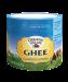 Organic Valley Ghee Clarified Butter 7.5oz PKG