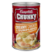 Campbell's Chunky Soup Creamy Chicken & Dumplings 18.8oz Can