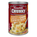 Campbell's Chunky Soup Chicken Corn Chowder 18.8oz Can