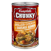 Campbell's Chunky Soup Grilled Chicken & Sausage Gumbo 18.8oz Can