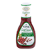 Ken's Steak House Dressing Raspberry Pecan Fat Free 9oz BTL