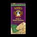 Annie's Homegrown Shells & White Cheddar Cheese 6oz Box