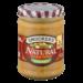Smucker's Natural Peanut Butter Chunky 16oz Jar