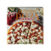 Amy's Organic Pizza Margherita 13oz. Box