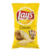 Lay's Potato Chips Classic 10oz Bag