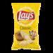 Lay's Potato Chips Classic 10oz Bag