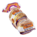 Thomas' Bagels Cinnamon Raisin 6CT 20oz PKG