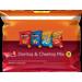 Frito Lay 2Go Doritos & Cheetos Mix Bags 20PK