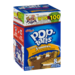 Kellogg's Pop-Tarts Frosted S'mores 8CT 14.7oz Box