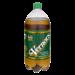 Vernor's Original Ginger Soda 2LTR BTL product image