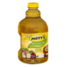 Mott's Original 100% Apple Juice 64oz BTL