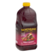 Northland 100% Juice Cranberry Pomegranate 64oz BTL