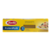 Barilla Protein Plus Spaghetti 14.5oz Box
