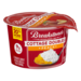 Breakstone's Cottage Cheese Doubles Peach 4.7oz