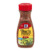 McCormick Bac'n Pieces Bacon Flavored Bits 4.4oz Jar
