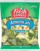 Fresh Express Salad American Blends 11oz PKG