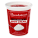 Breakstone's Sour Cream 16oz Tub