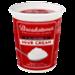 Breakstone's Sour Cream 16oz Tub