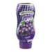 Smucker's Jelly Grape Squeezable 20oz BTL