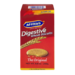 McVities Digestives The Original Biscuit 8.8oz PKG