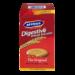 McVities Digestives The Original Biscuit 8.8oz PKG