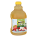 Mott's for Tots Apple Juice 64oz BTL