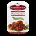Mama Mancini's Meat Balls 22oz PKG