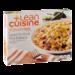 Stouffer's Lean Cuisine Santa Fe-Style Rice & Beans 10.3oz PKG