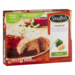 Stouffer's Meatloaf with Mashed Potatoes 9oz PKG