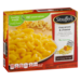 Stouffer's Macaroni & Cheese 20oz PKG