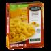 Stouffer's Macaroni & Cheese Family Size 40oz PKG