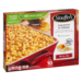 Stouffer's Macaroni & Cheese Party Size 76oz PKG