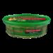 Buitoni Pesto Sauce With Basil 7oz Tub