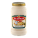 Bertolli Alfredo with Aged Parmesan Cheese Pasta Sauce 15oz Jar
