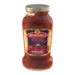 Bertolli Marinara with Burgundy Wine Pasta Sauce 24oz Jar